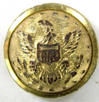 dating buttons tice For references on civil war buttons we highly recommend albert's record of american uniform and historical buttons and tice's uniform buttons military warehouse:.