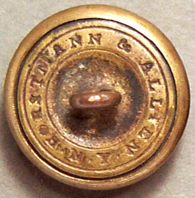 dating buttons warren tice