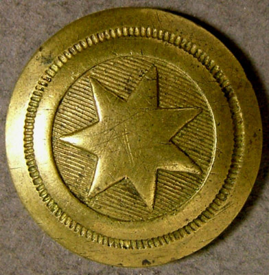 Ridgeway Reference Archive Civil War Buttons