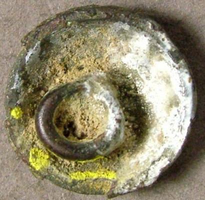 British Navy buttons,     DRAFT