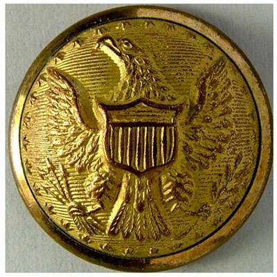 horstmann philadelphia button backmark dating