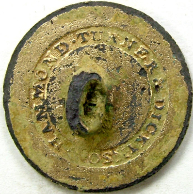 hammond turner and sons buttons