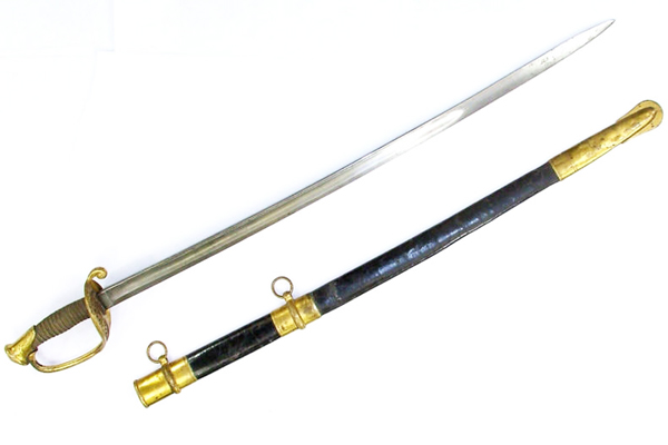http://www.relicman.com/weapons/imageweapon/W1157A.JPG