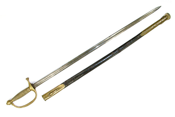 http://www.relicman.com/weapons/imageweapon/W1301A.JPG